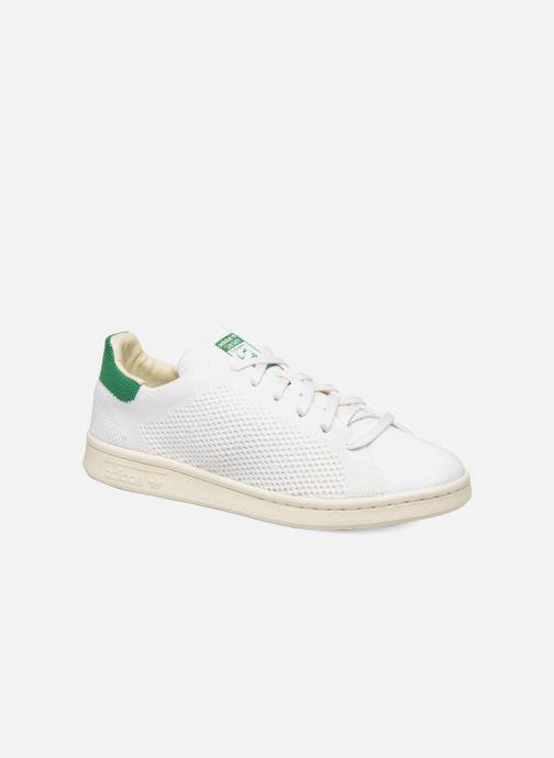 finest selection a35d2 ab3c7 adidas originals Stan Smith Og Pk (White) - Trainers chez ...