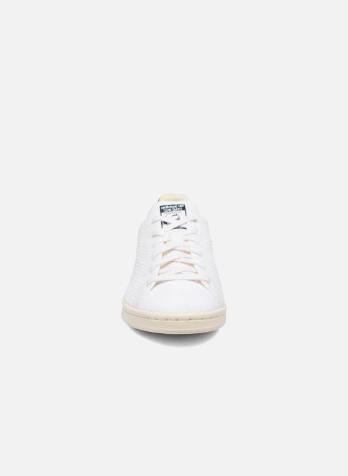 Sneakers Adidas Originals Stan Smith Og Pk Bianco modello indossato