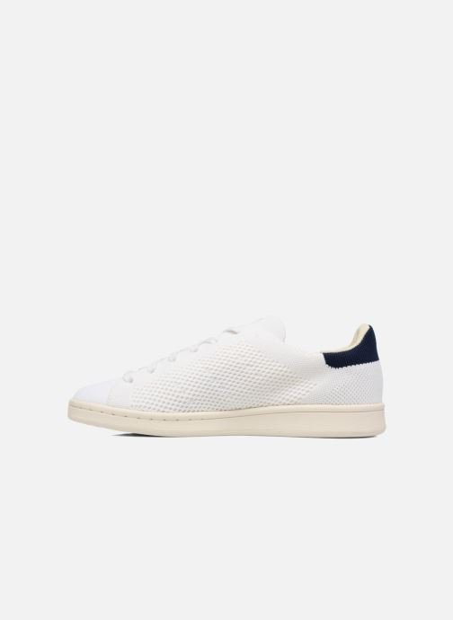 Sneakers Adidas Originals Stan Smith Og Pk Bianco immagine frontale