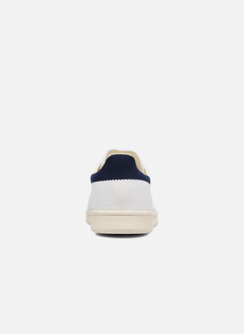 Sneakers Adidas Originals Stan Smith Og Pk Bianco immagine destra