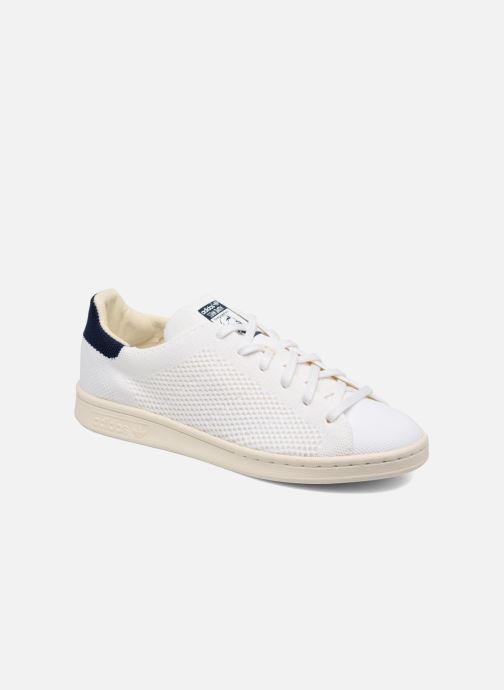 Sneakers Adidas Originals Stan Smith Og Pk Bianco vedi dettaglio/paio