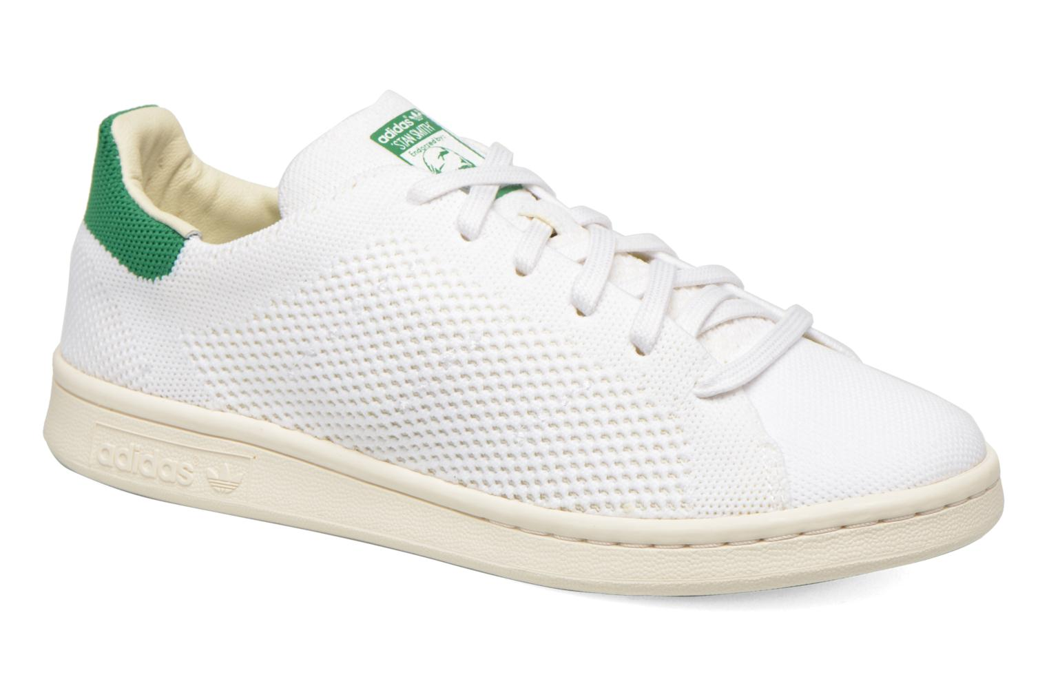 Sneakers Adidas Originals Stan Smith Og Pk Wit detail