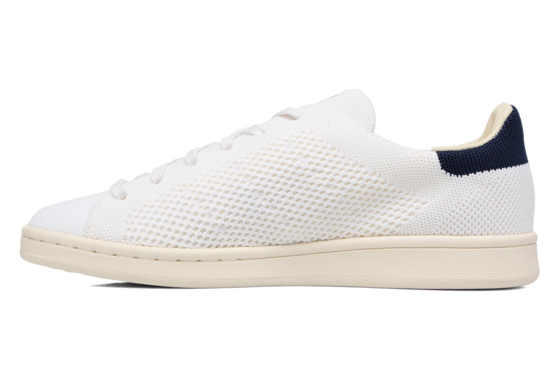 Deportivas Adidas Originals Stan Smith Og Pk Blanco vista de frente