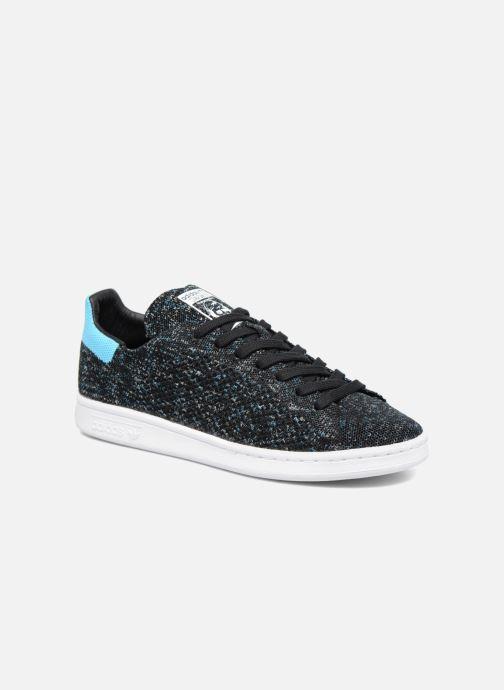 Adidas Stan Smith Zwart Heren Stan Smith Pk NoiessNoiess