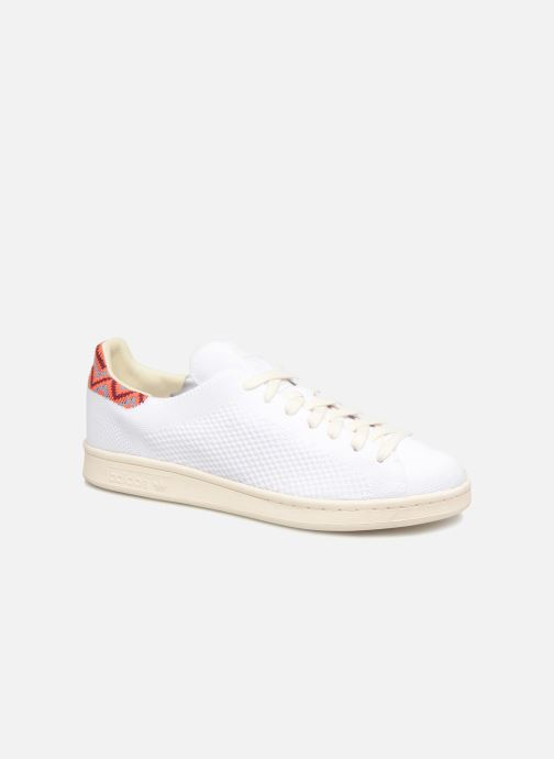check out 4ccd4 95ac7 Stan Smith Pk
