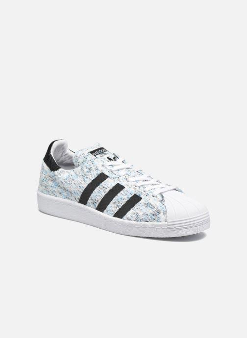 Originals Sarenza288743 Chez PkbleuBaskets Adidas 80s Superstar POvm8nwN0y