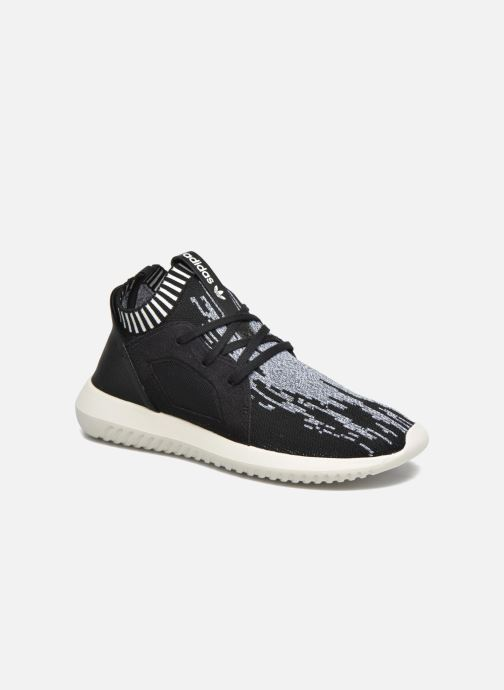 Sneakers Dames Tubular Defiantpk W
