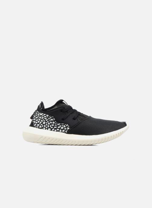 Sneakers adidas originals Tubular Entrap W Nero immagine posteriore
