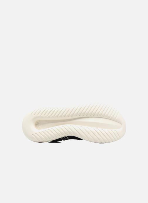 Sneakers adidas originals Tubular Entrap W Nero immagine dall'alto