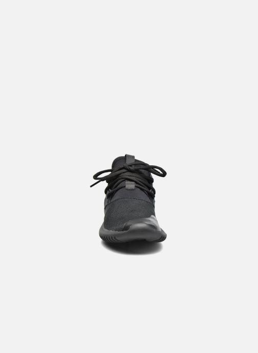 Sneakers adidas originals Tubular Entrap W Zwart model