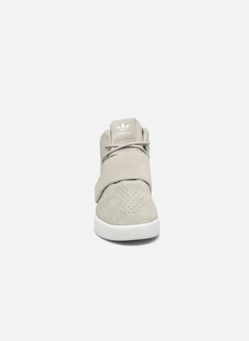 tubular invader enfant