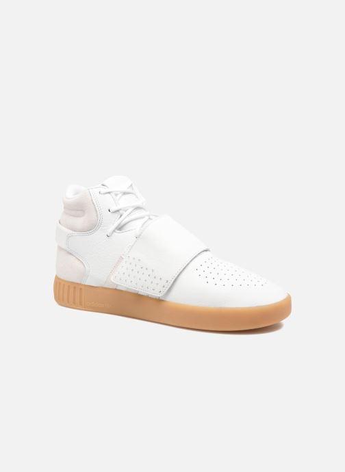 Sneakers Heren Tubular Invader Strap
