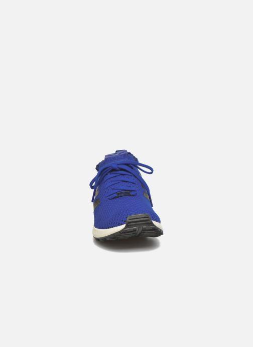 Originals noiess blacra Zx Adidas Pk Flux Blroco 8mNv0nw