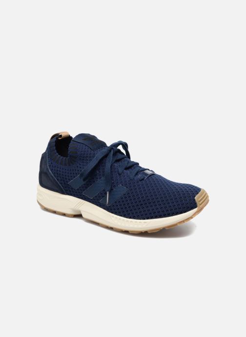 Sneakers Heren Zx Flux Pk