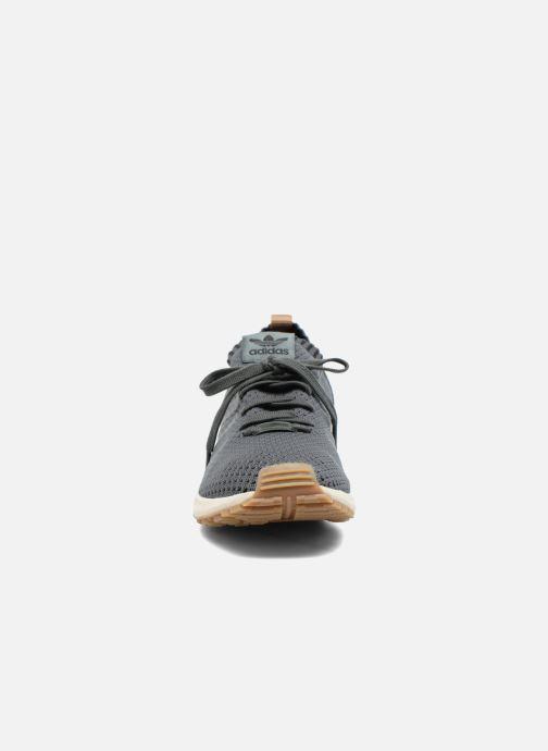 Originals Zx Originals Flux Adidas Originals Flux PkverdeSneakers288816 Zx Zx Adidas Adidas PkverdeSneakers288816 X0kOP8nNw