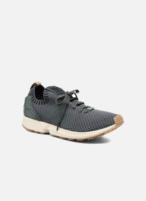 Sneakers Heren Zx Flux Pk
