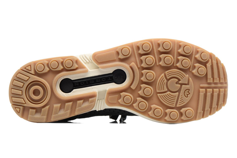 Sneakers Adidas Originals Zx Flux Pk Grøn se foroven
