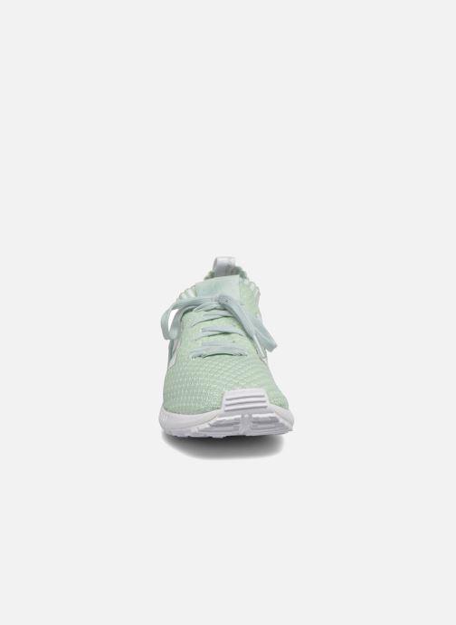 Sneakers adidas originals Zx Flux Pk W Groen model
