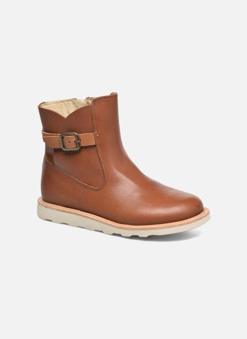 Bottines et boots Enfant Vera