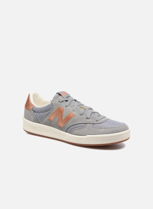 Sneakers New Balance WRT300 Grigio vedi dettaglio/paio