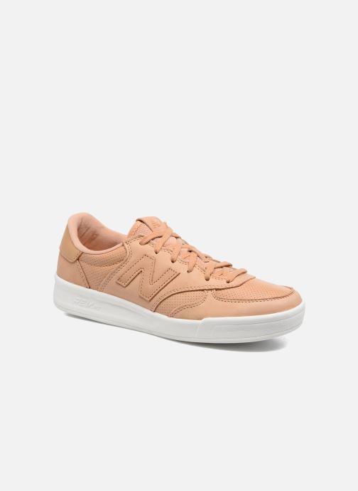 Sneakers New Balance WRT300 Marrone vedi dettaglio/paio