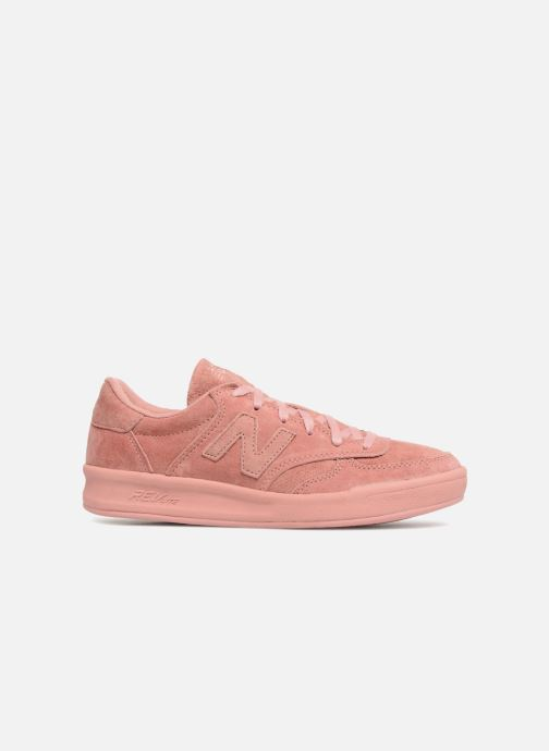 Trainers New Balance WRT300 Pink back view