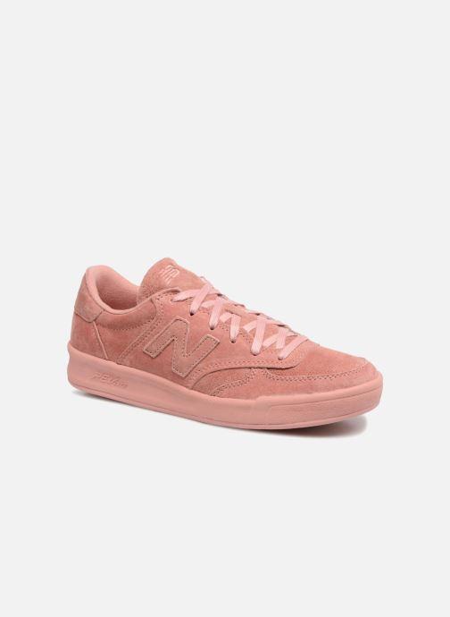 Sneakers New Balance WRT300 Rosa vedi dettaglio/paio
