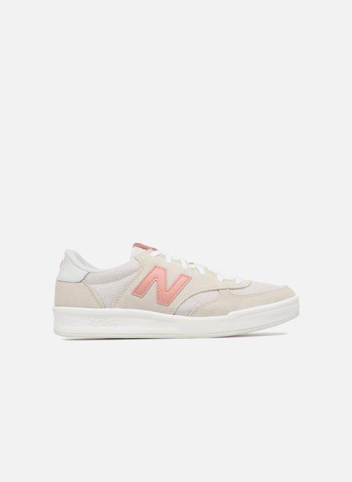 Sneakers New Balance WRT300 Bianco immagine posteriore