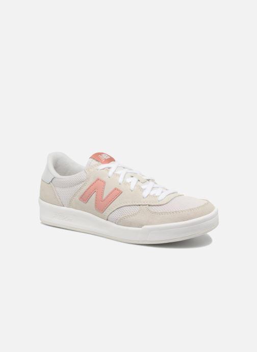 Sneakers New Balance WRT300 Bianco vedi dettaglio/paio