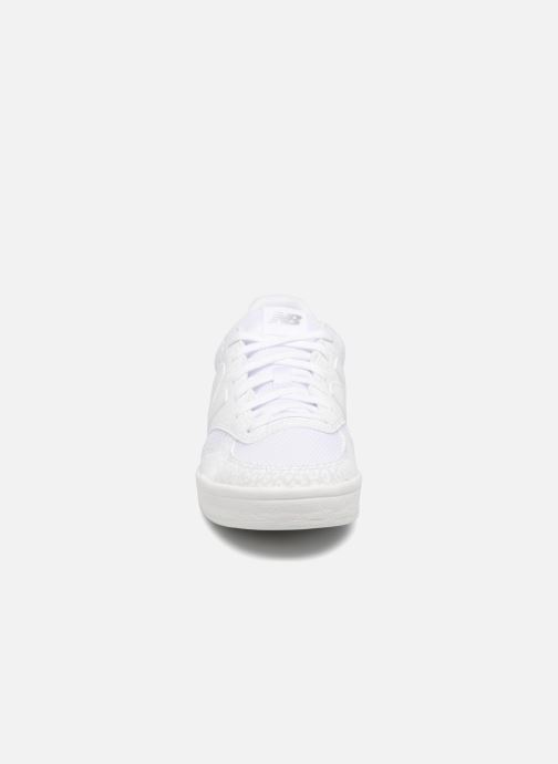Trainers New Balance WRT300 White model view