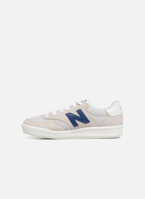 New 335683 weiß Wrt300 Sneaker Balance qqfRX1O