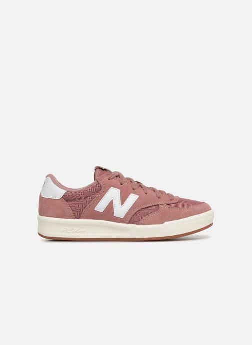 Wrt300 Wrt300 New Wrt300 Pink Balance New New Pink Balance Balance Wrt300 Pink New Balance n0OPkw