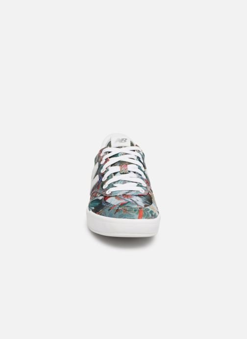 Trainers New Balance WRT300 Multicolor model view