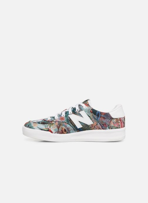 Sneakers New Balance WRT300 Multicolore immagine frontale