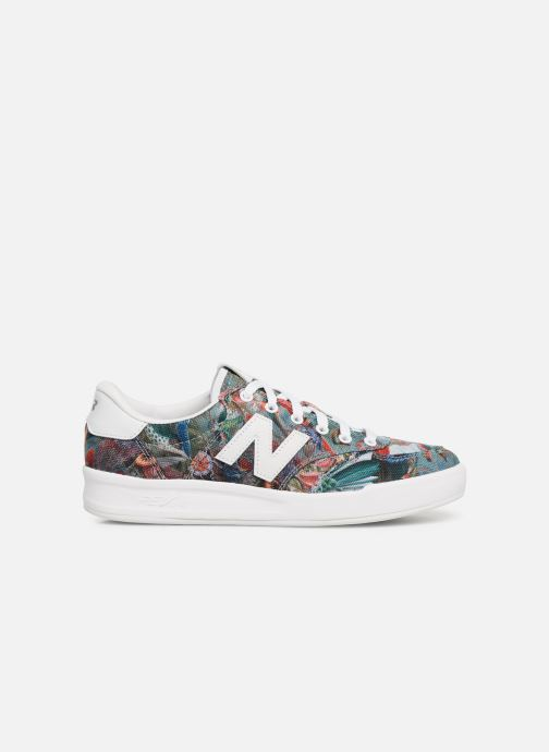 Trainers New Balance WRT300 Multicolor back view