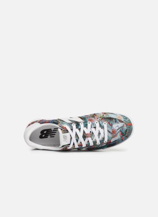 Sneakers New Balance WRT300 Multicolore immagine sinistra