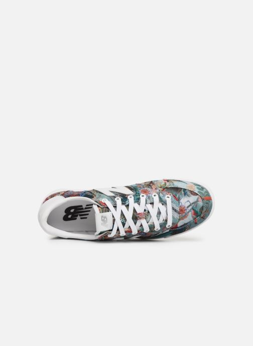 Trainers New Balance WRT300 Multicolor view from the left