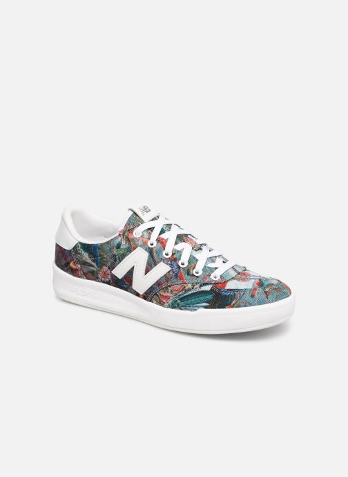 Trainers New Balance WRT300 Multicolor detailed view/ Pair view