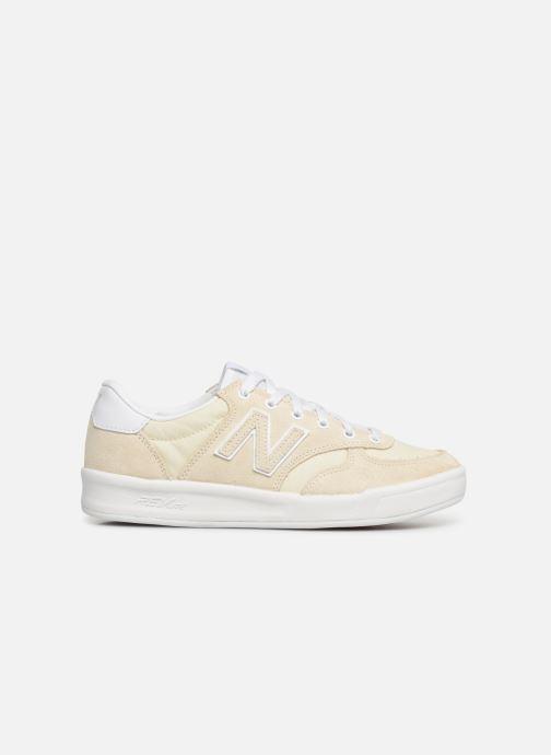 Chez New giallo Balance 350250 Wrt300 Sneakers 8Cw7COq