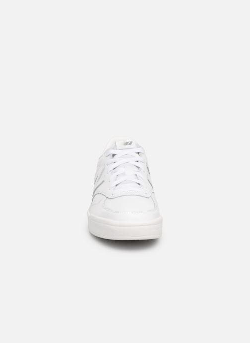 Sneakers New Balance WRT300 Wit model