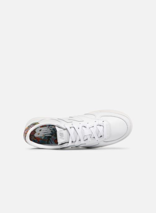 Sneakers New Balance WRT300 Wit links