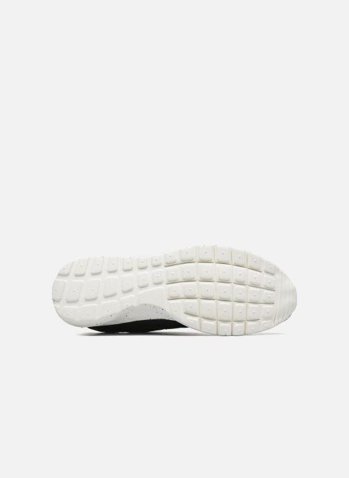Sneakers Roadsign Deluz Nero immagine dall'alto