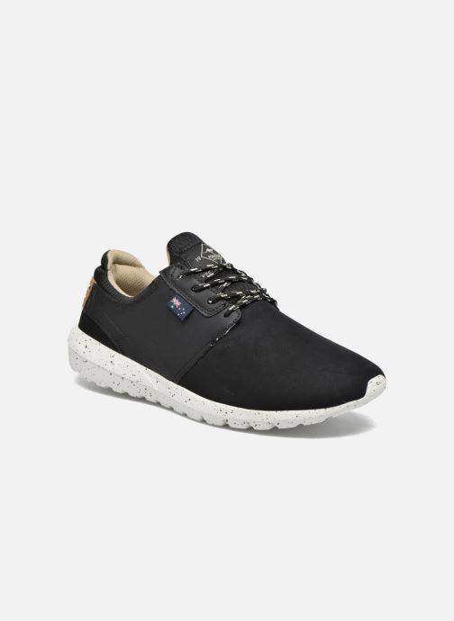 Sneakers Roadsign Deluz Nero vedi dettaglio/paio