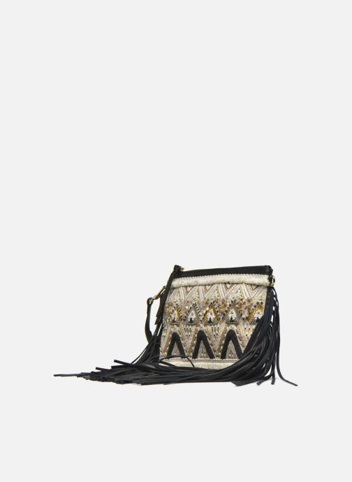 Bolsos Clutch Rebecca Minkoff Taj Crossbody Multicolor vista lateral derecha