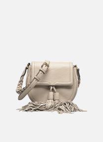 Handbags Bags Isobel crossbody