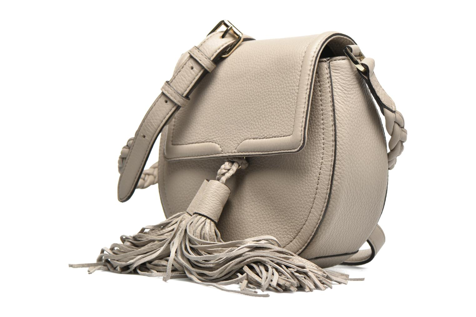 Isobel Light Khaki crossbody Rebecca Gold Minkoff 7OPxaa