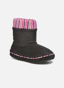 Pantofole Donna D Teofila