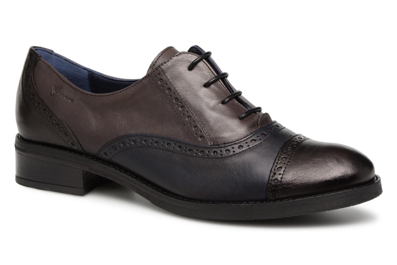 Descuento de la marca  Dorking Tierra con 6925 (Marrón) - Zapatos con Tierra cordones en Más cómodo 520e05