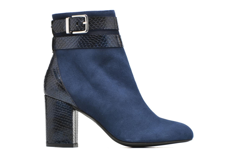 Nuevo zapatos Made by SARENZA See Ya Botines Topanga #10 (Azul) - Botines Ya  en Más cómodo 131683
