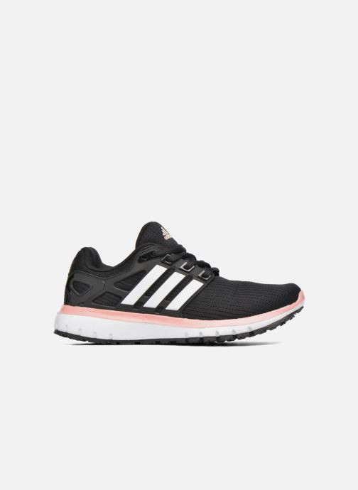 Chaussures de sport adidas performance energy cloud wtc w Noir vue derrière
